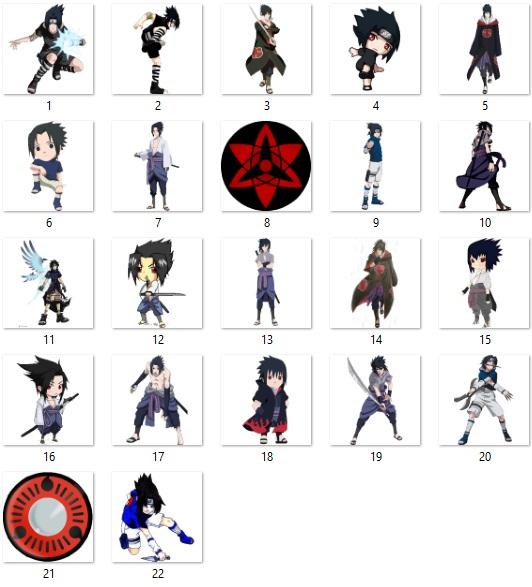 Naruto Wallpaper Windows 8 Preview Naruto Wallpapers 532x587