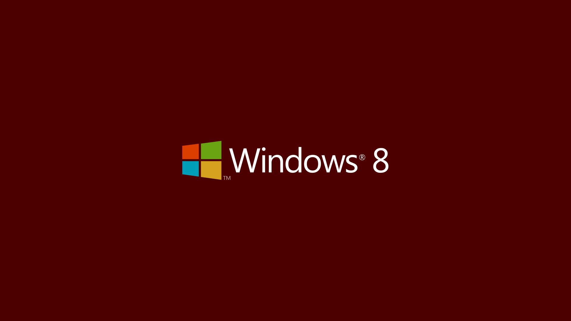 Microsoft Windows Wallpaper 1920x1080 Microsoft Windows 8 1920x1080