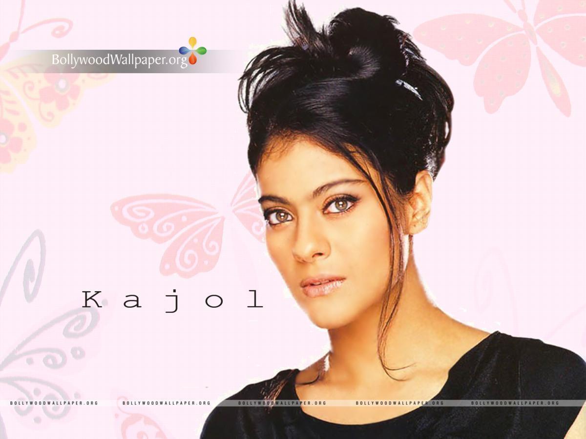 Kajol Wallpapers Santa Banta Bollywood Hindimovies 1200x900