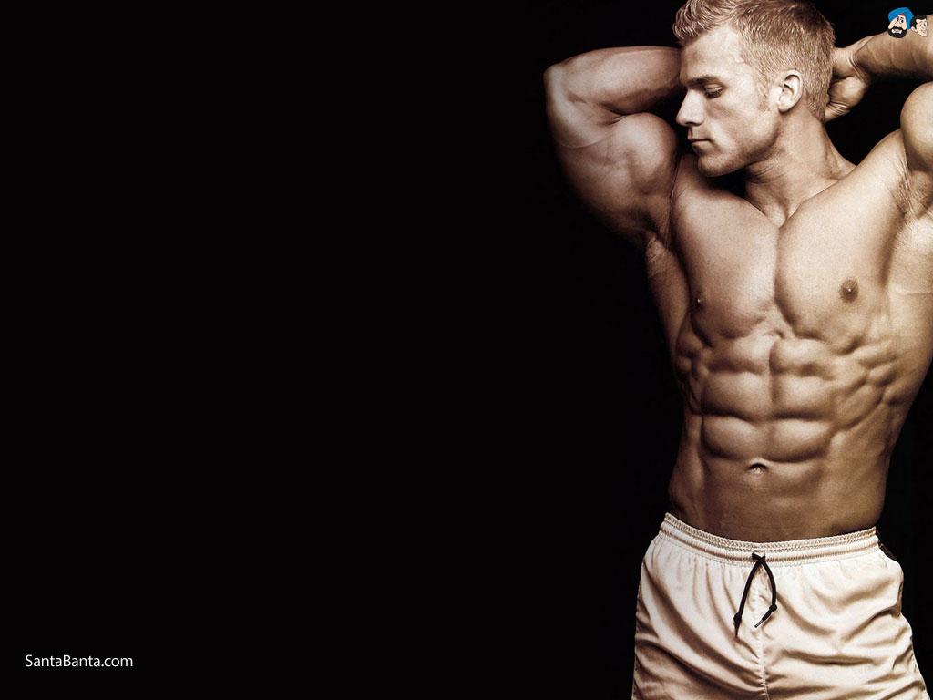 Fitness Wallpaper HD - WallpaperSafari