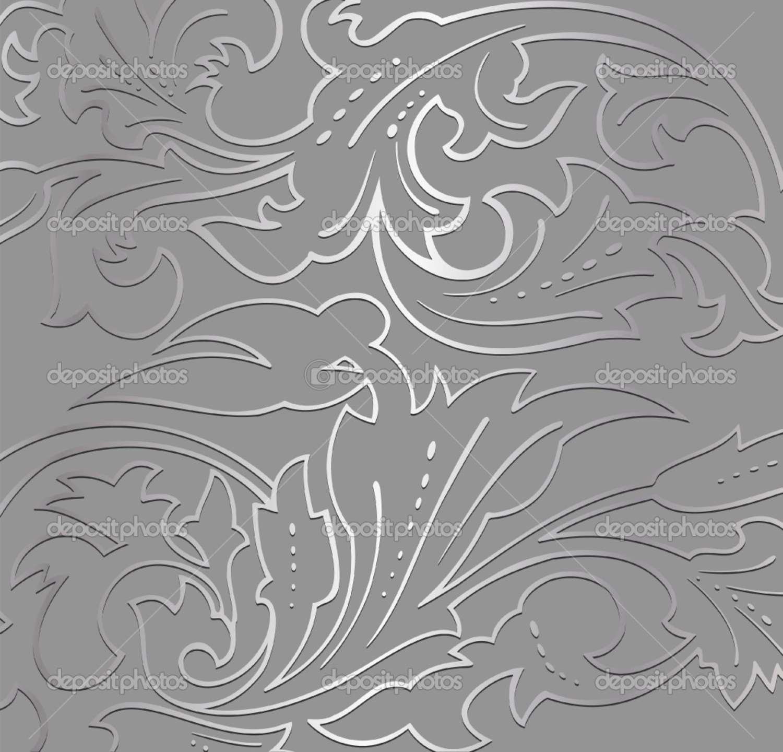 Free Download Silver Grey Wallpaper Wallpaper Hd Wide 1500x1440
