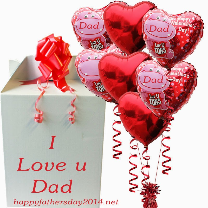 I Love You Dad Wallpaper Wallpapersafari