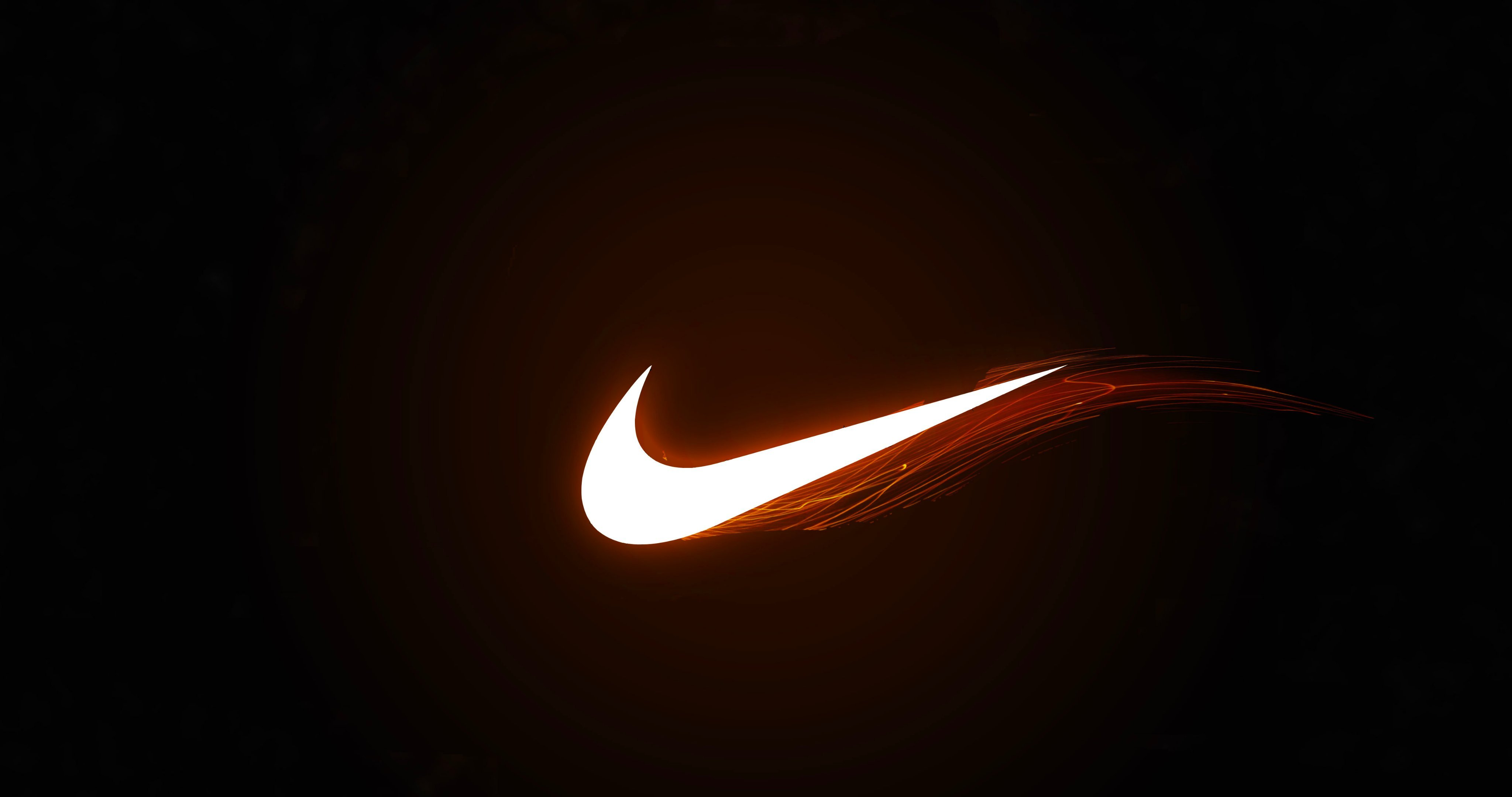 download Nike 4k Wallpaper Sports wallpapers [4096x2160] for 4096x2160