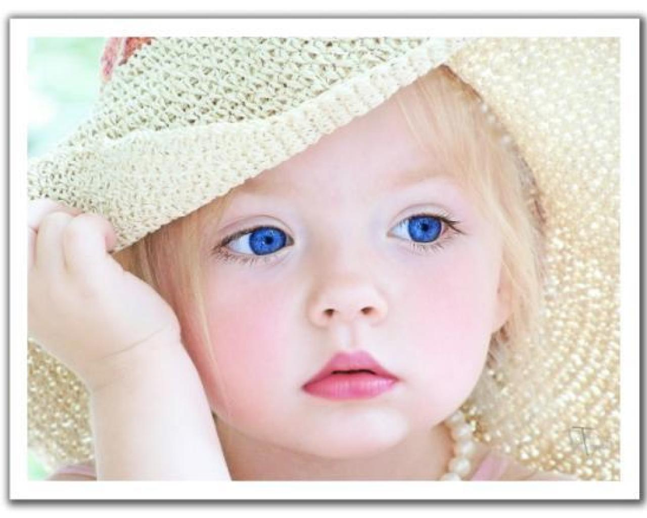 Most beautiful cute babiesKnow Every Thing About IBPS Exams 1280x1024