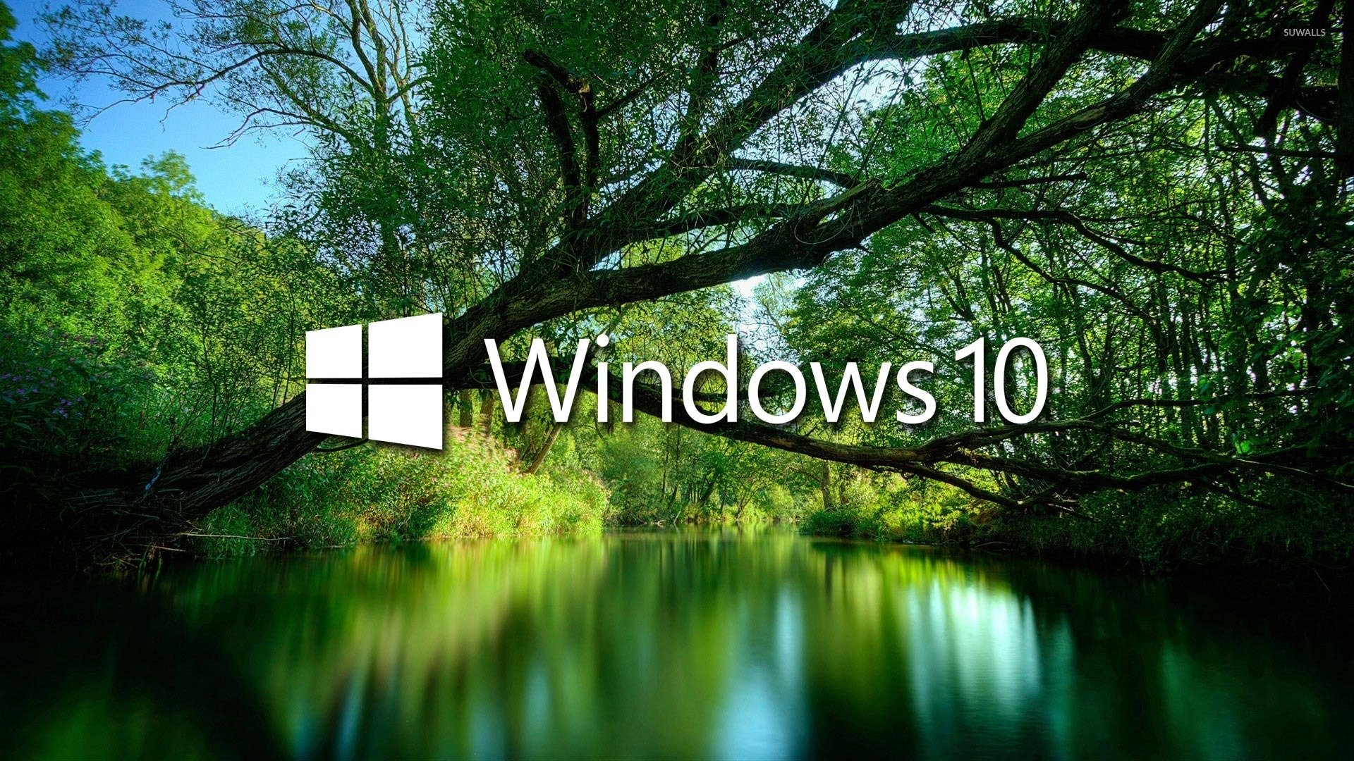 how to get code from other windows 10 computer
