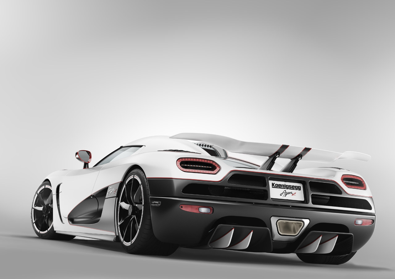 agera hd wallpapers koenigsegg agera hd wallpapers koenigsegg agera 1280x905