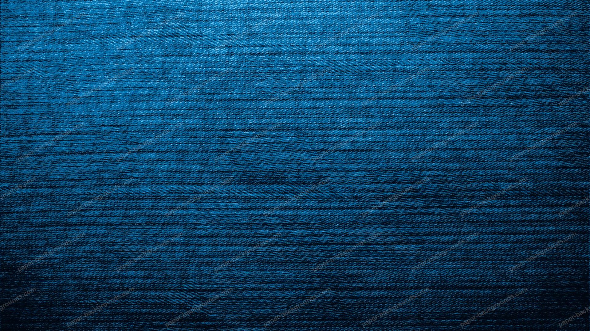 Hd wallpaper 1080p blue wallpapersafari - White grunge background 1920x1080 ...