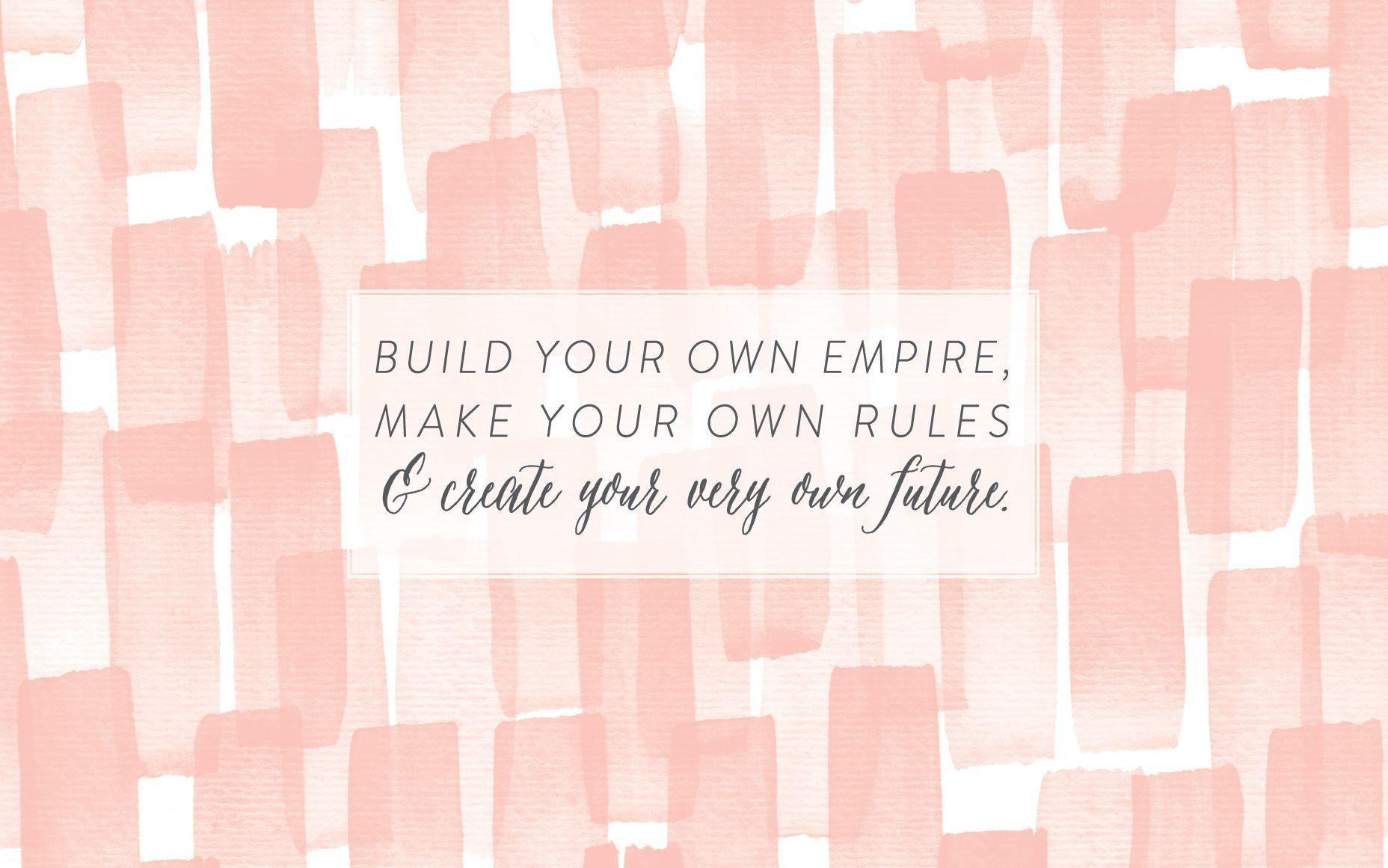 Mac Pastel Quotes Wallpapers   Top Mac Pastel Quotes 1856x1161