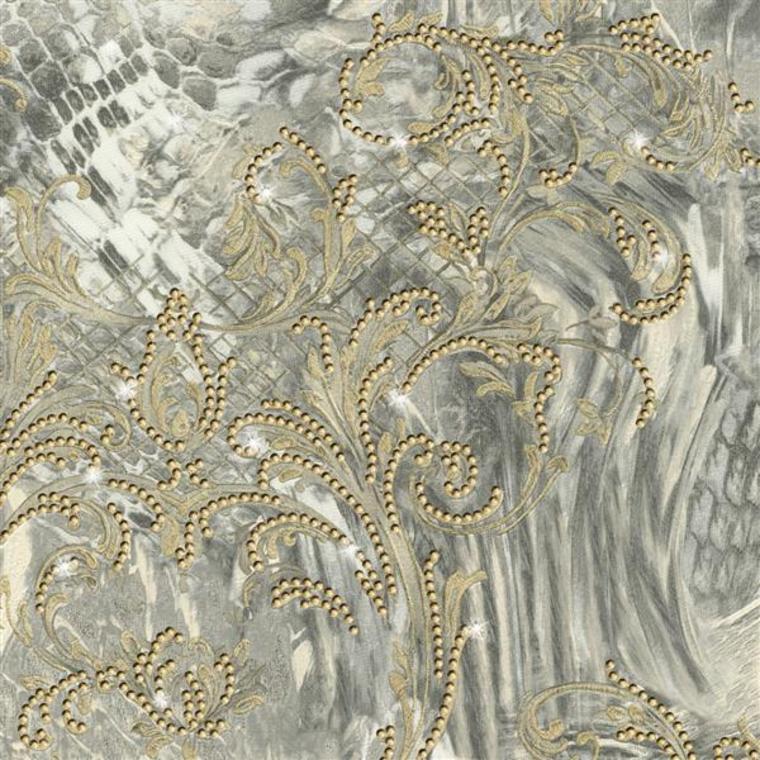 Roberto   Roberto Cavalli Home Wallpaper Mauve Download 760x760