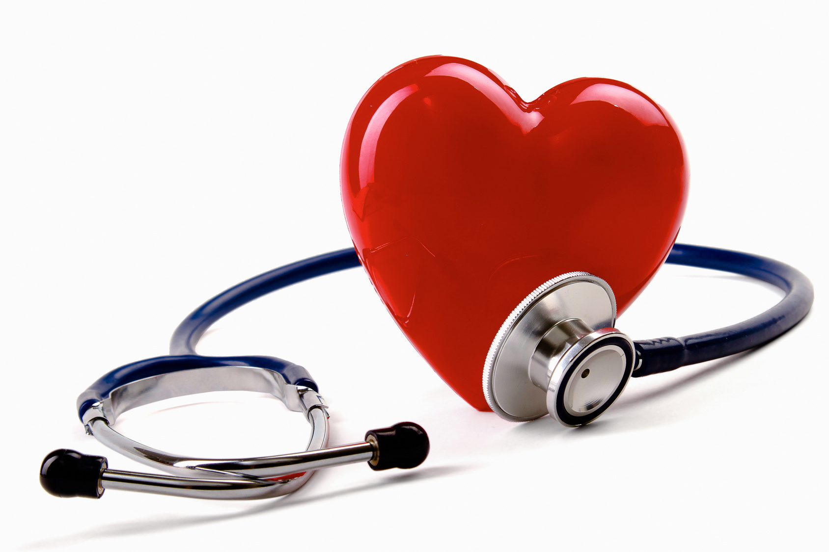 Learn More about AFib during American Heart Month 1688x1125
