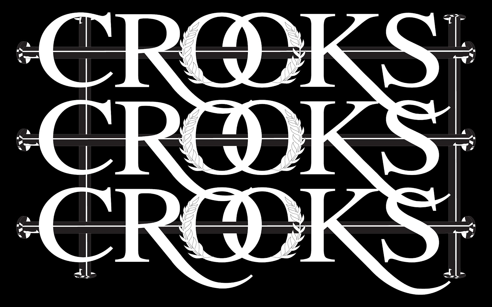 crooksandcastleswallpaperdownload 1jpg 1600x1000