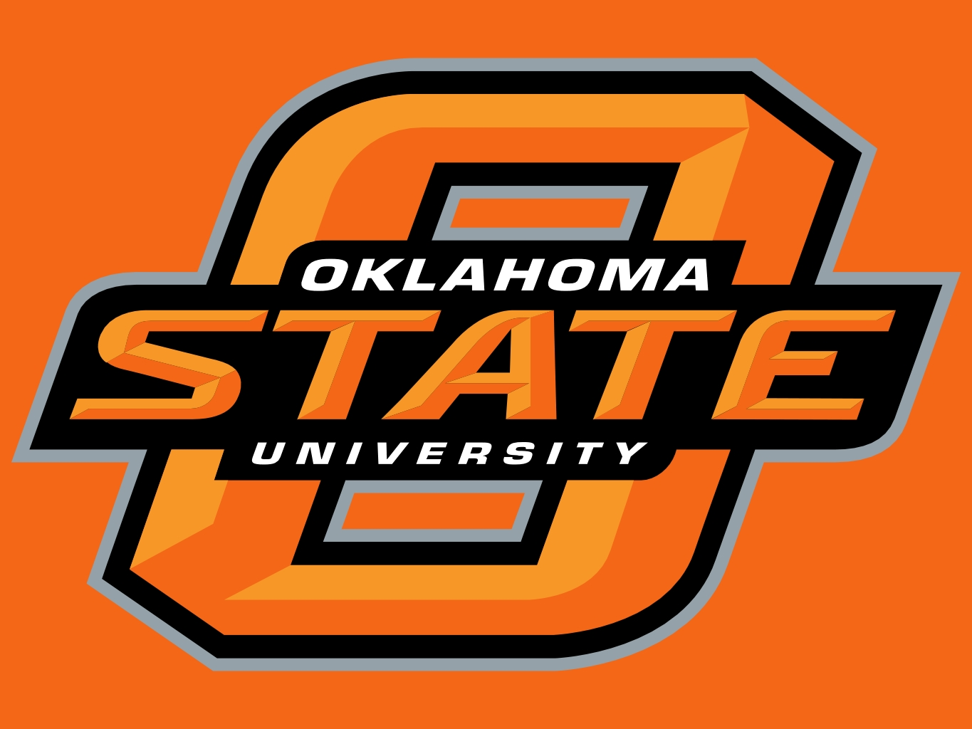 48+ Oklahoma State University Wallpaper on WallpaperSafari