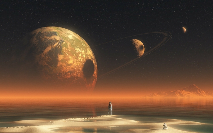 alien landscapes 1920x1200 wallpaper High Quality WallpapersHigh 728x455