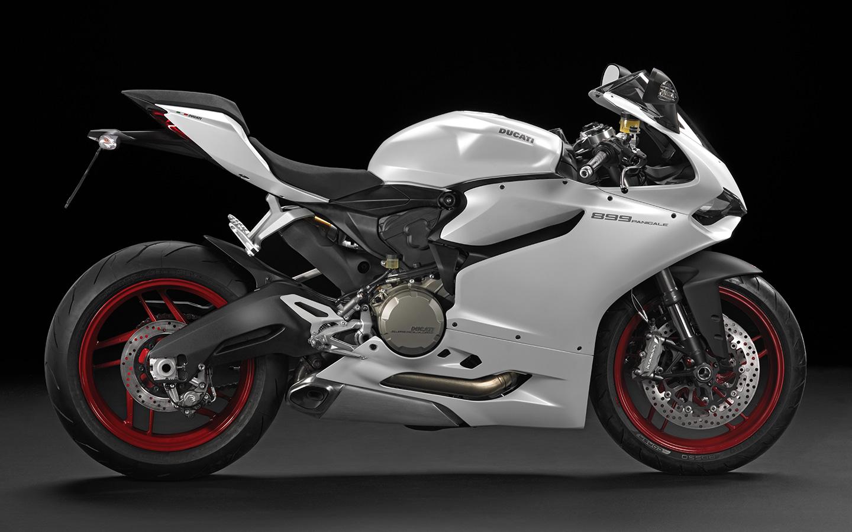 899 Panigale Ducati 899 Panigale wallpaper Ducati 899 Panigale 1440x900