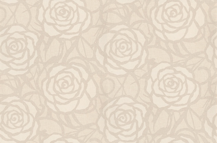 Albany Roma 34361   Albany Wallpapers   A large all over stylised 736x485