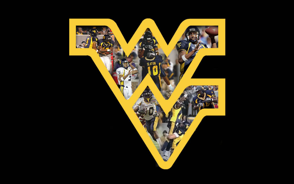 Wvu Logo Team Graphics Code Wvu Logo Team Comments Pictures 1024x640