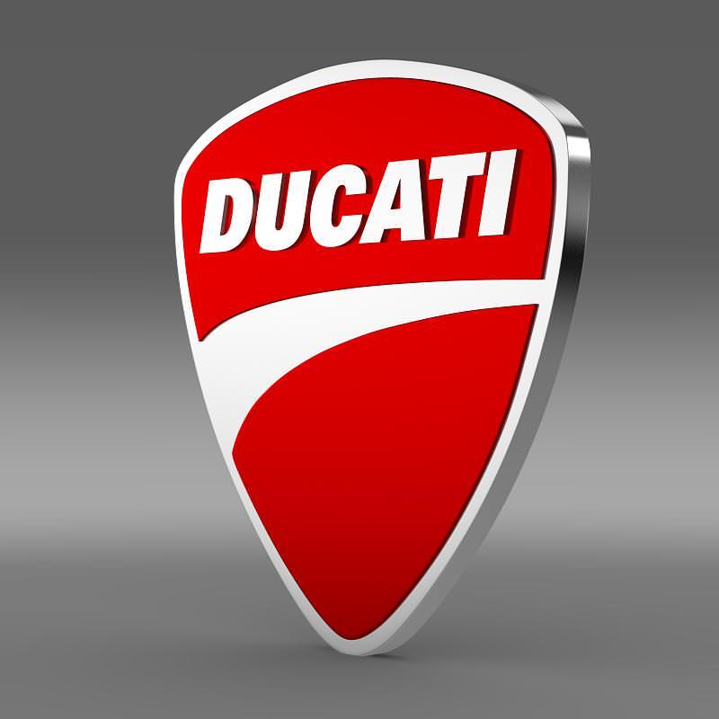 Ducati Monster Logo Wallpaper images 800x800