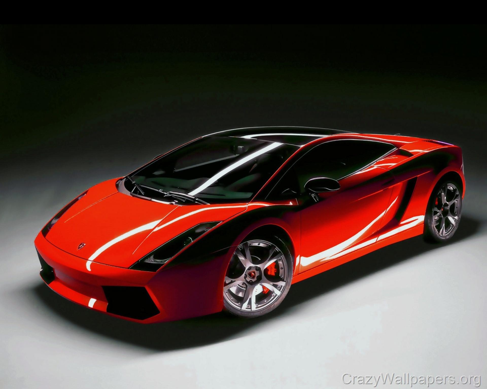 [74+] Red Lamborghini Reventon Wallpaper on WallpaperSafari