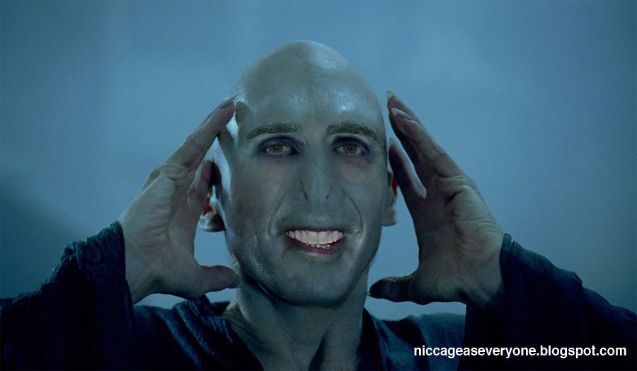 nicolas cage funny face image search results 900x524