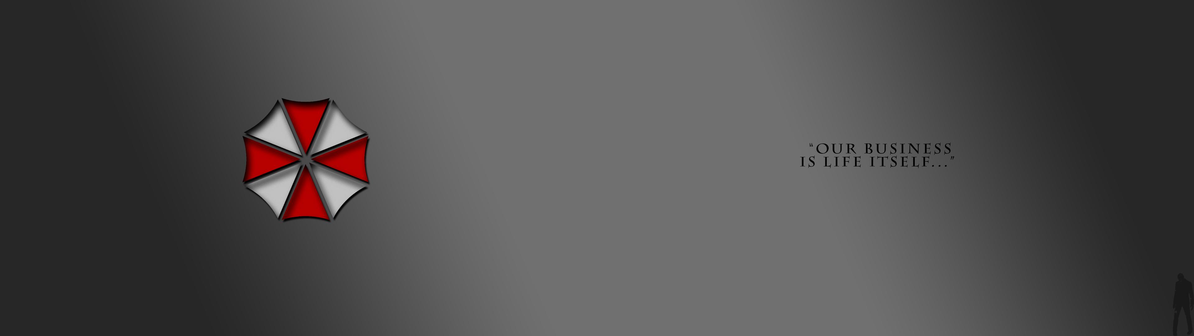 50+] Dual Monitor Wallpaper Reddit on WallpaperSafari