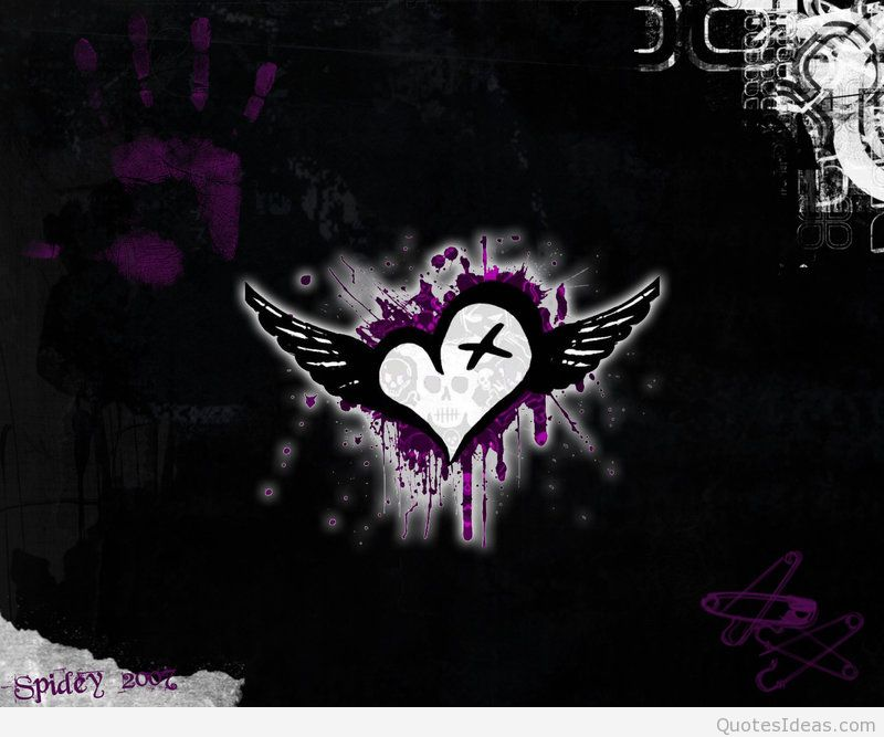Sad love wallpapers pics and love wallpapers hd 800x667