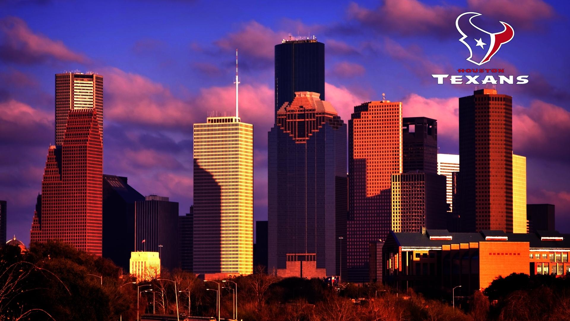 Wallpapers Houston Texans Logo 1280 X 800 55 Kb Jpeg HD Wallpapers 1920x1080