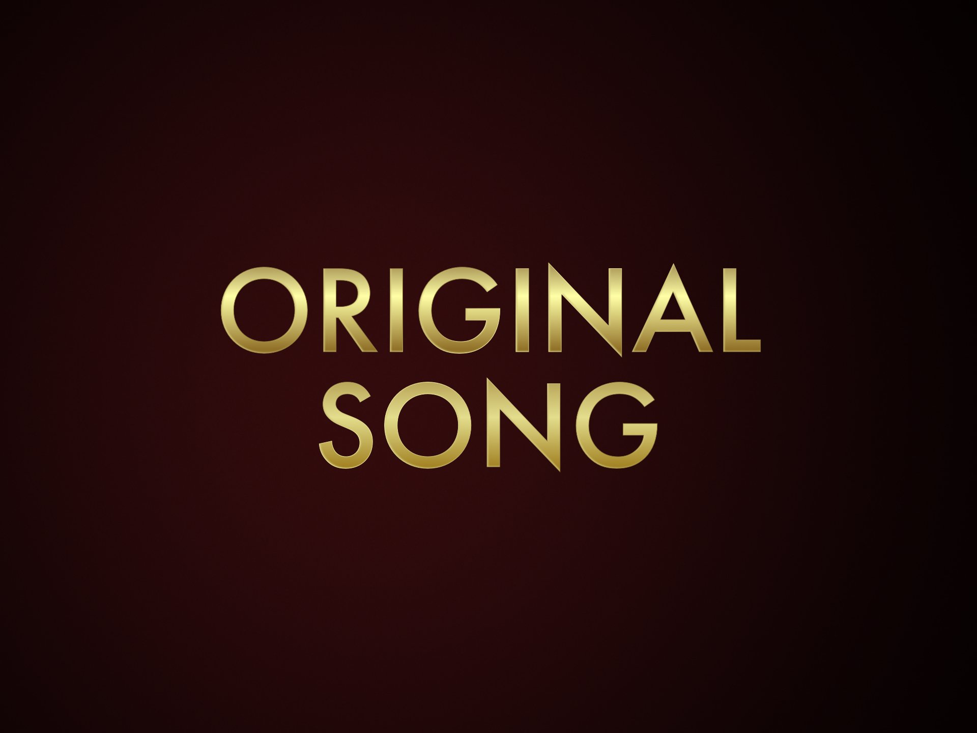 Music Original Song Oscar Nominations 2020   Oscars 2020 News 1920x1440
