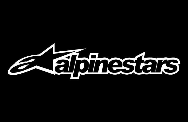 Alpinestar Logo Wallpaper hd hd Wallpapers Alpinestars Logo 800x520