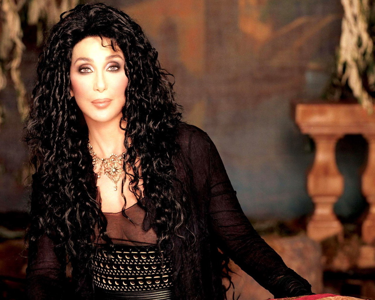 wallpaper on your desktop cher pictures and wallpapers your desktop 1280x1024