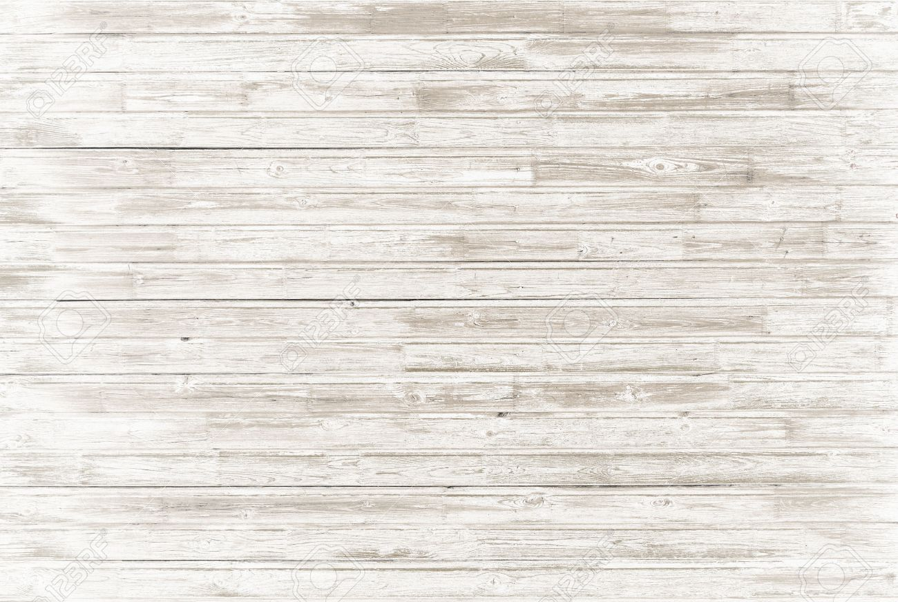 Old Vintage White Wood Background Stock Photo Picture And Royalty 1300x872