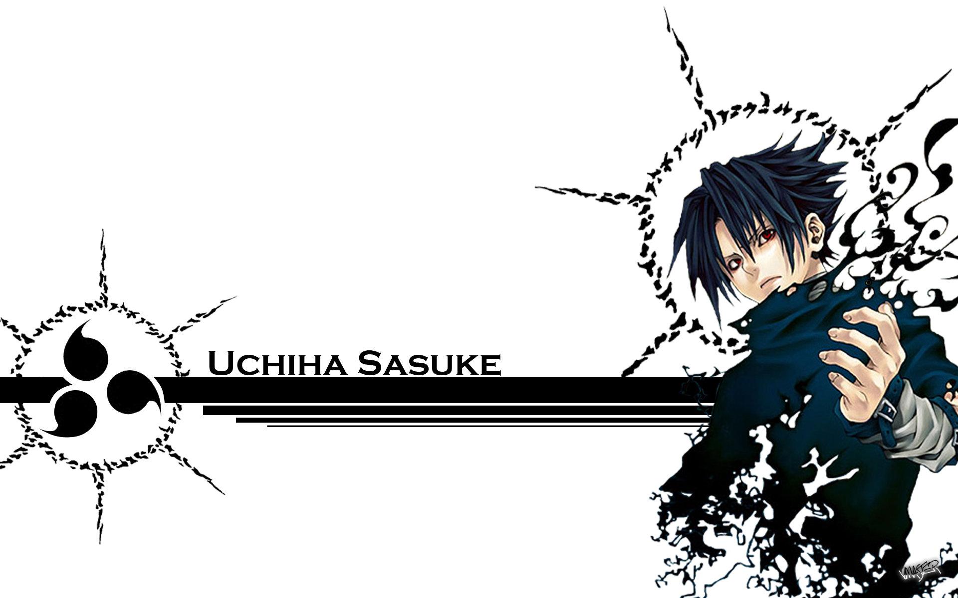 1920x1200px sasuke uchiha curse mark wallpapers wallpapersafari