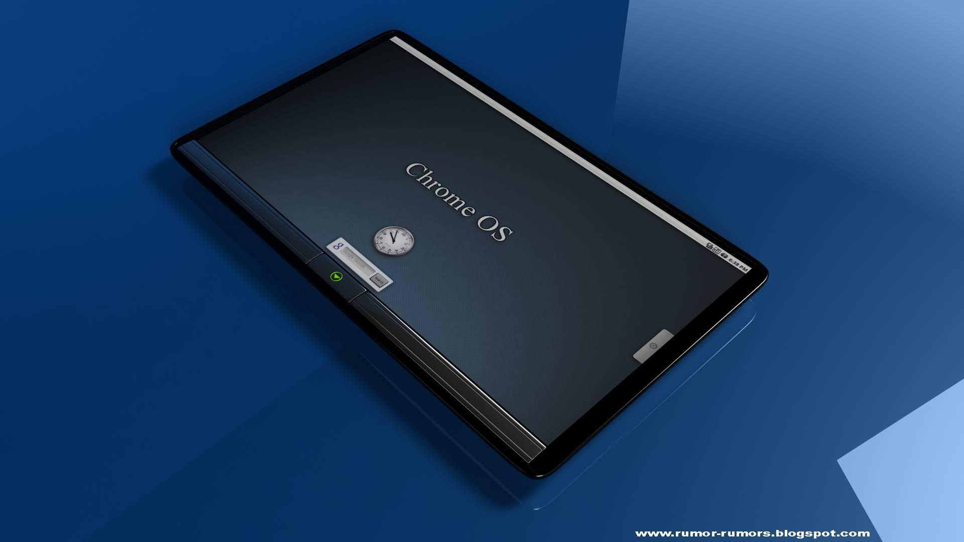 wallpaper1 chrome tablet rumor google background wallpaper 1920x1080