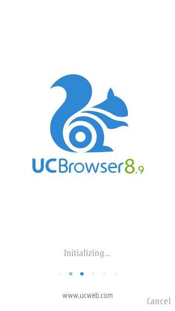 download apk uc mini handler