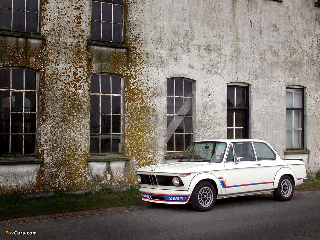 [95+] BMW 2002 Wallpapers on WallpaperSafari