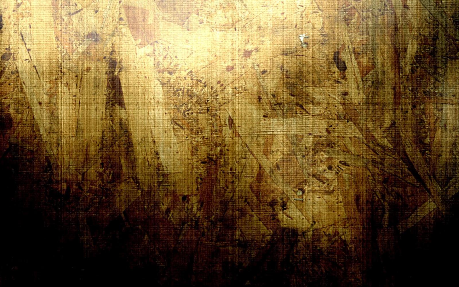 tumblr static tumblr guy backgrounds  2 jpg 1600x1000
