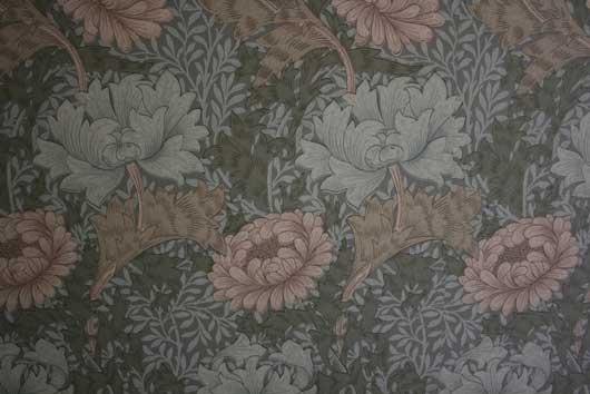 Wallpaper Maza Wallpaper Victorian 530x354