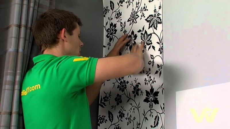 Remove Wallpaper Glue From Ceiling