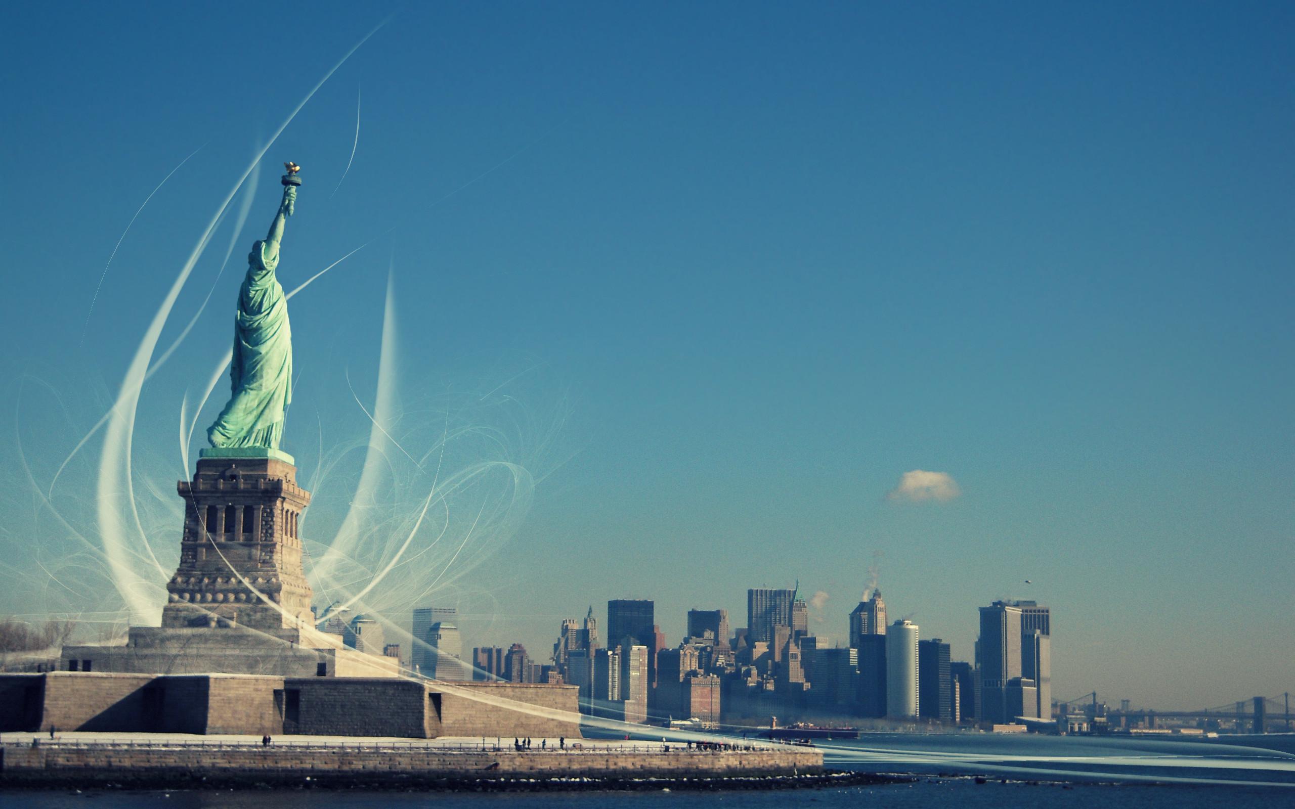 Theme Bin187 Blog Archive 187 New York Love HD Wallpaper 2560x1600