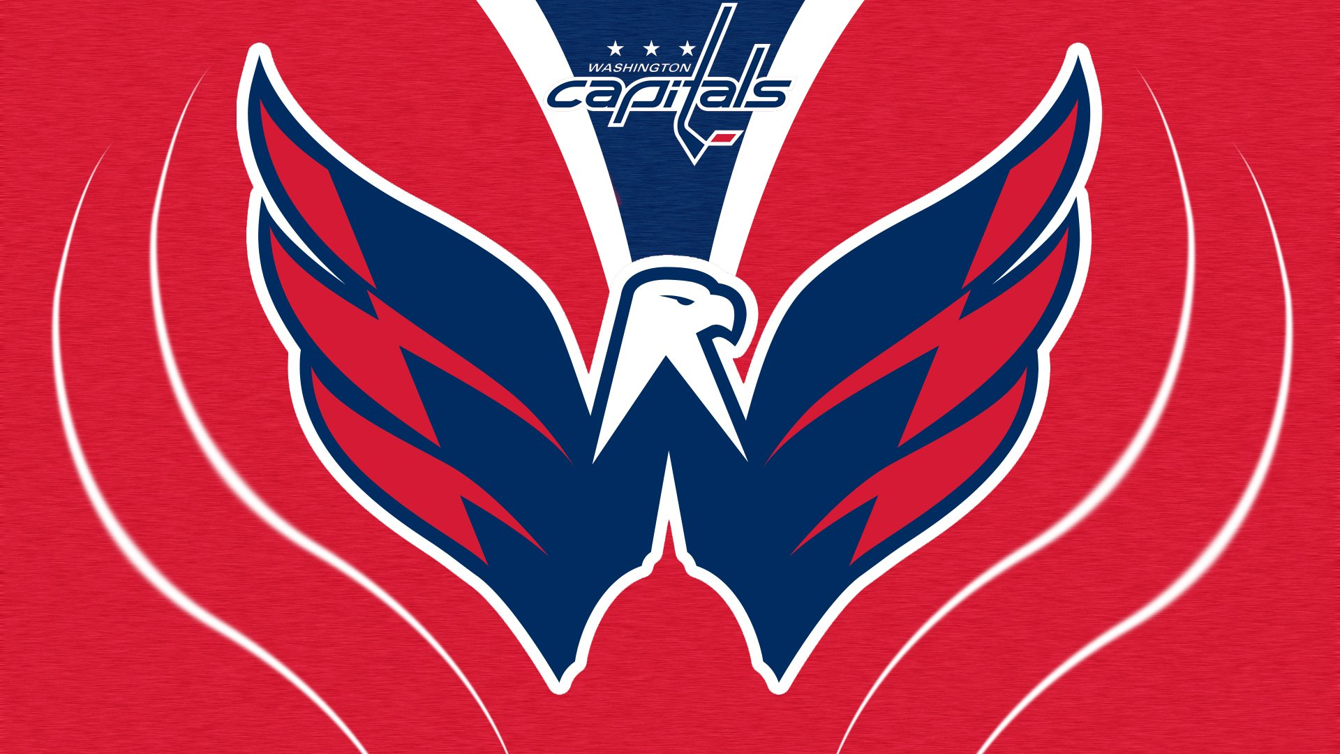 WASHINGTON CAPITALS hockey nhl 52 wallpaper 1920x1080 359694 1920x1080