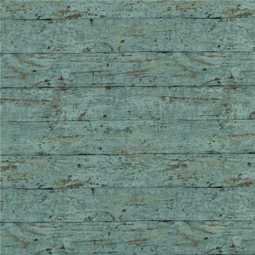 Weathered Wood Wallpaper 2015 Wallpaper Box 512x512