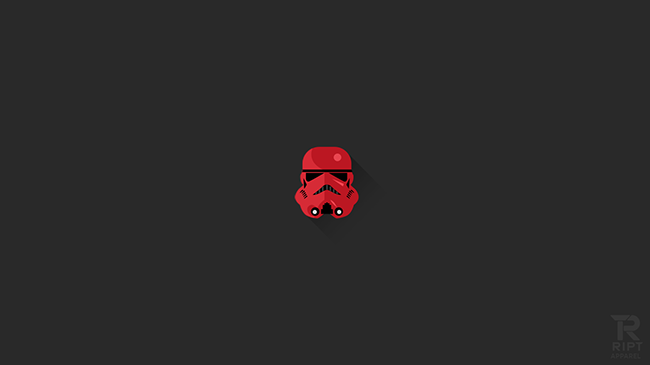 48 Clone Trooper Iphone Wallpaper On Wallpapersafari