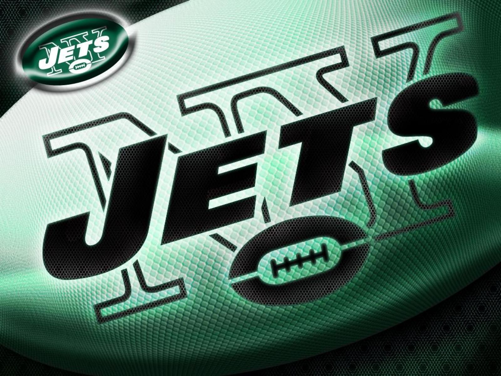 49 Ny Jets Wallpaper And Screensaver On Wallpapersafari