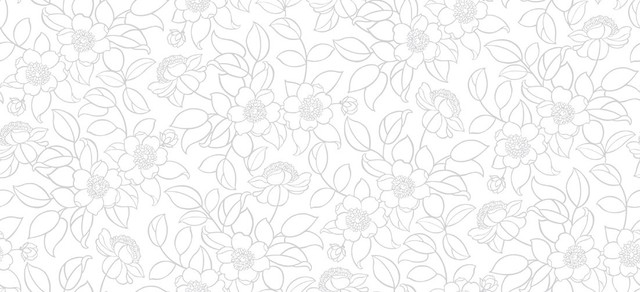 Grey And White Modern Wallpaper Grey white contemporary 640x292