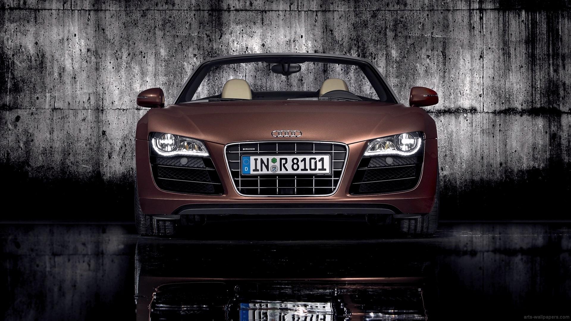 audi cars hd wallpapers 1080p download