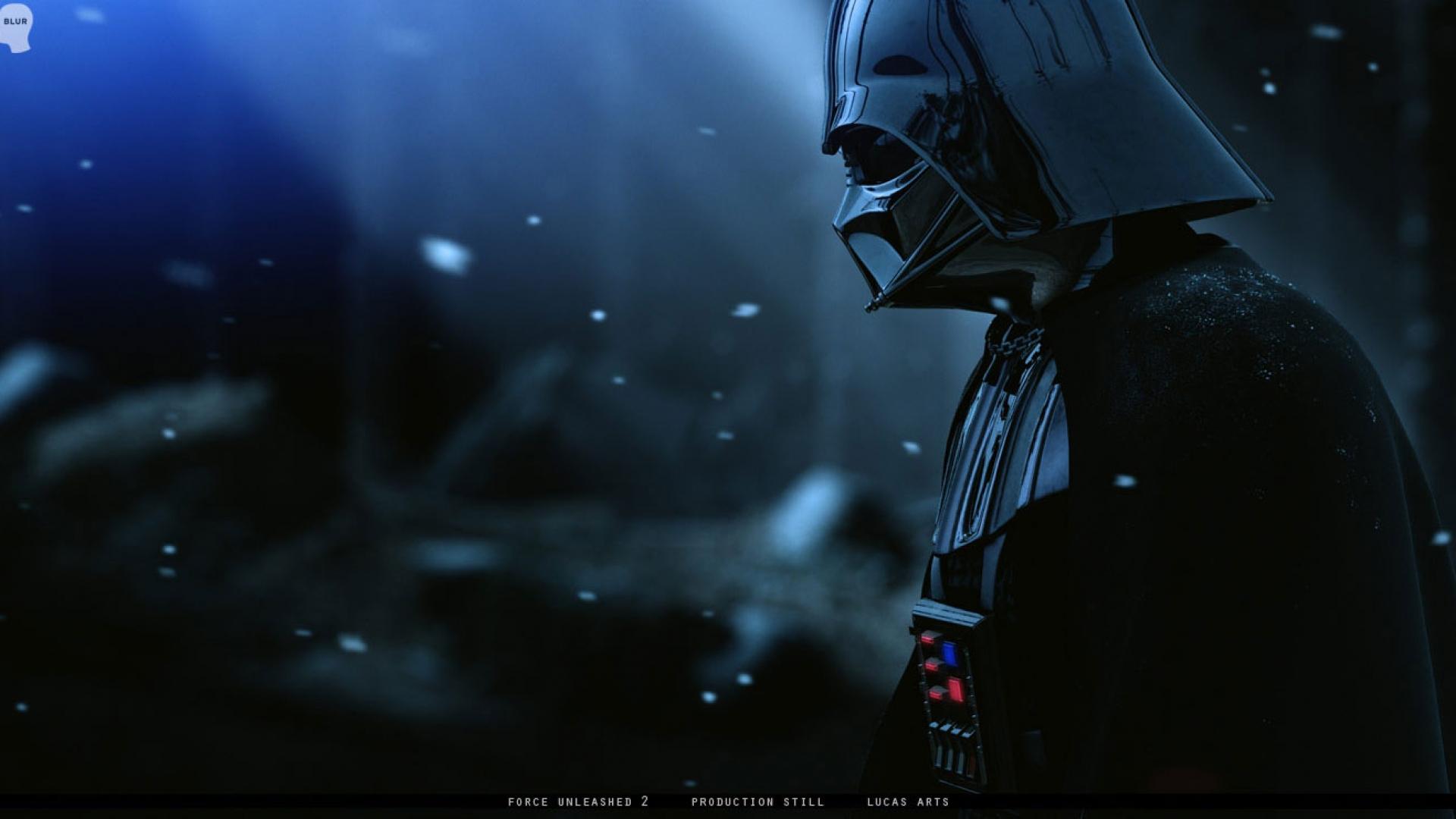 Darth Vader Wallpaper wallpaper   964359 1920x1080