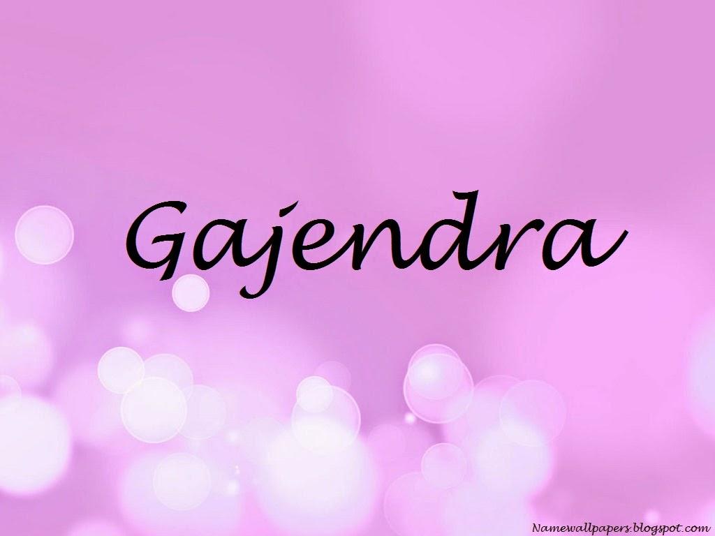 Gajendra Name Wallpapers Gajendra Name Wallpaper Urdu Name 1024x768