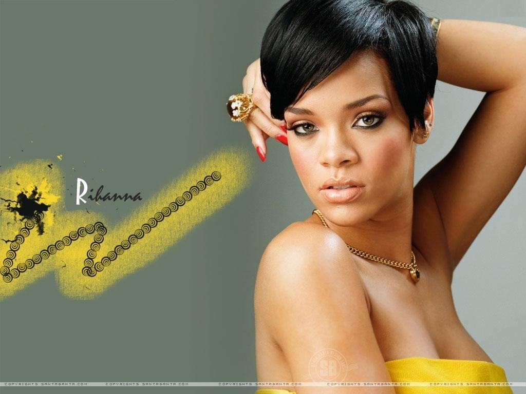 rihanna wallpaper   Rihanna Wallpaper 2017749 1024x768