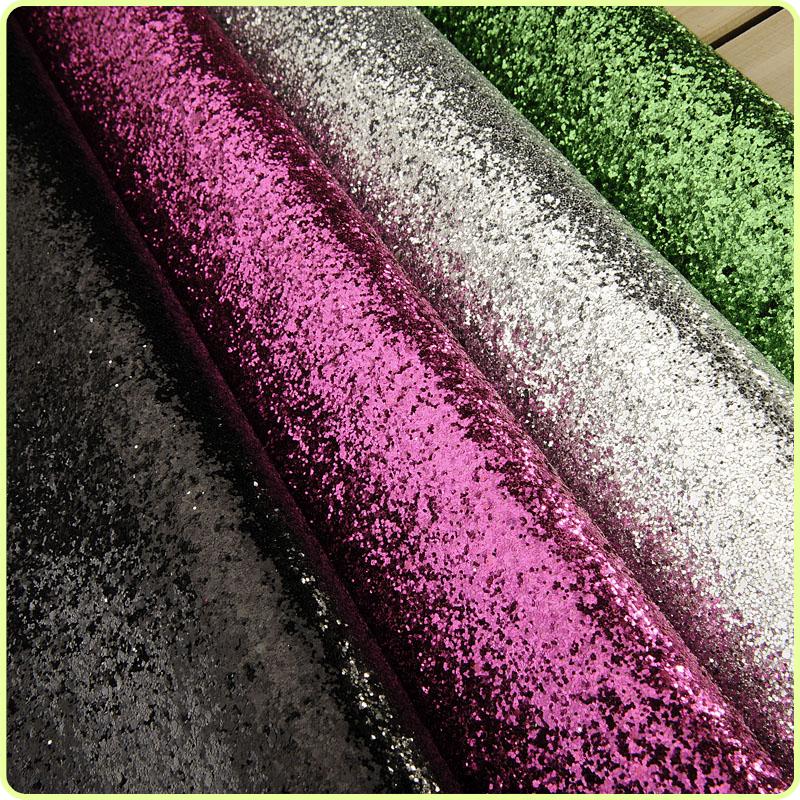 wallpaper PU glitter wallpaper glitter fabric for wallpaper forjpg 800x800