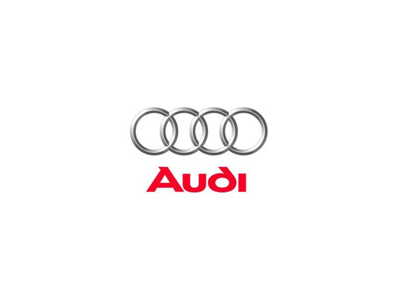 audi logo images wallpapers Desktop Backgrounds for HD 800x600