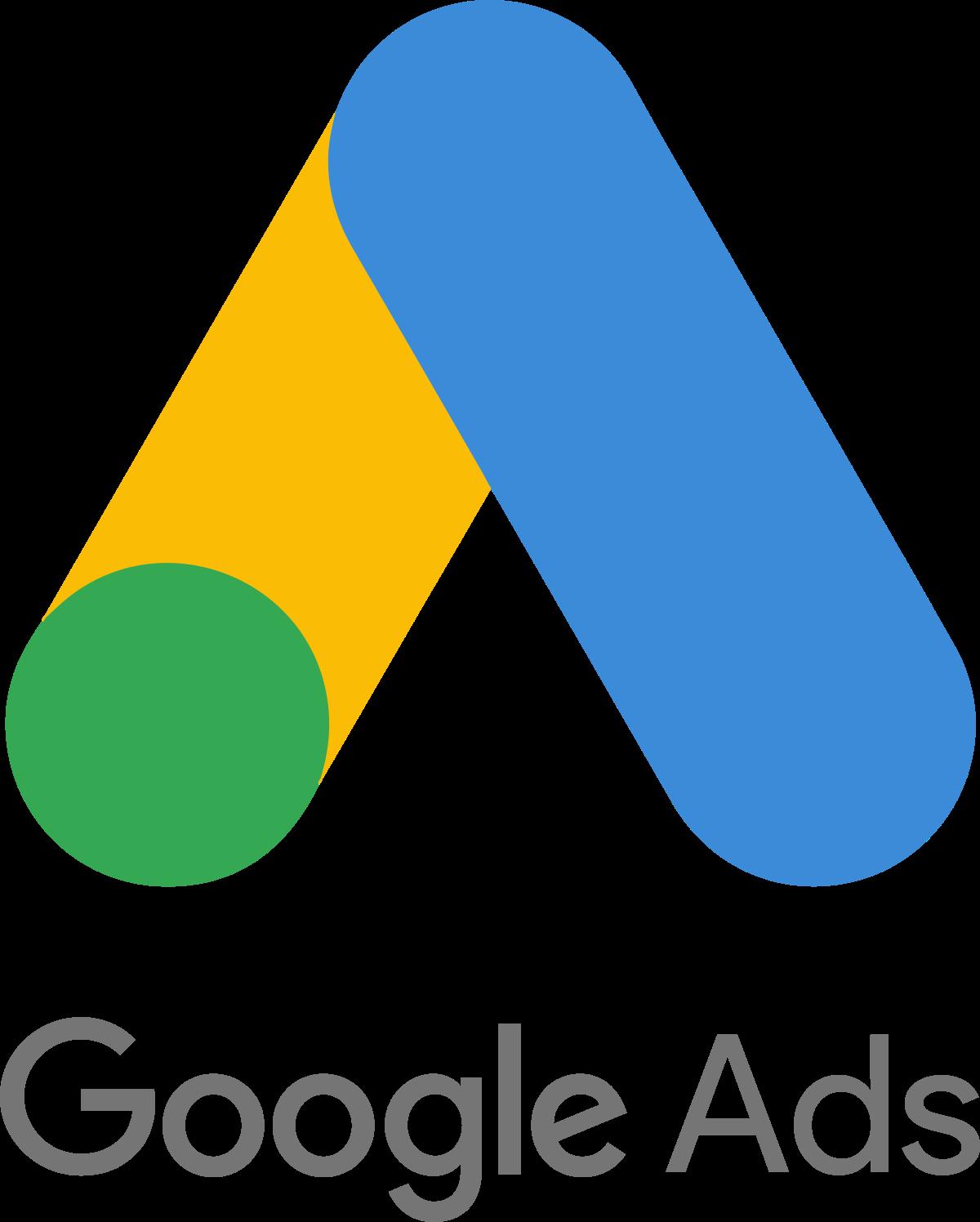 Google Ads   Wikipedia 1200x1496